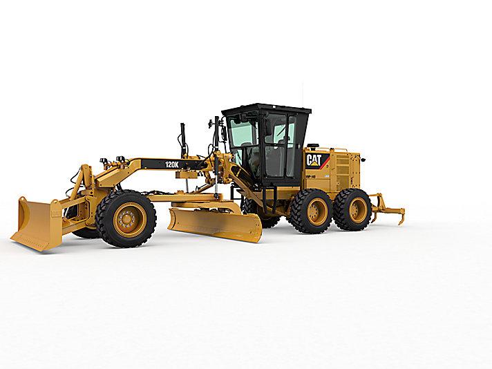 120K - Phú Thái Cat