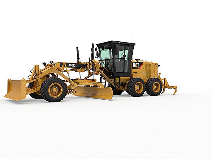 160K - Phú Thái Cat
