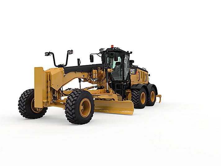 14M3 - Phú Thái Cat