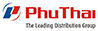 <p>Phu Thai Group</p>