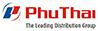 <p>Phu Thai Group</p>