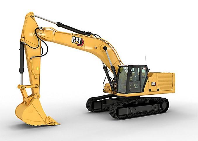 336 GC - Phú Thái Cat