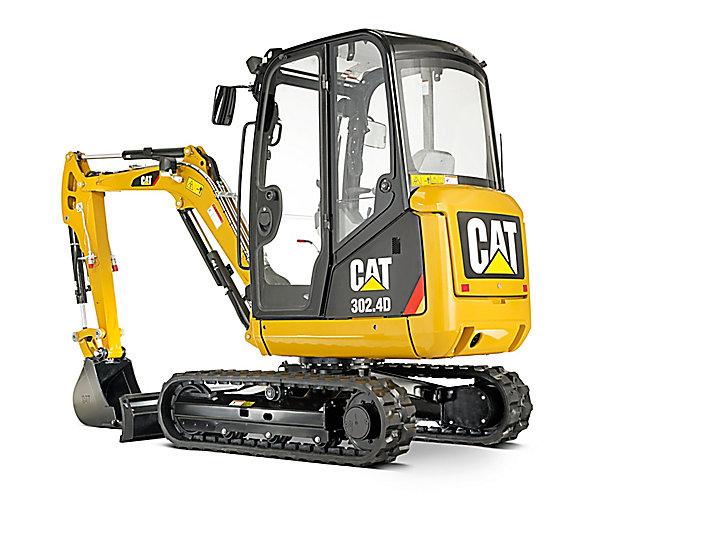 302.4D - Phú Thái Cat
