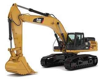 340D2 L - Phú Thái Cat
