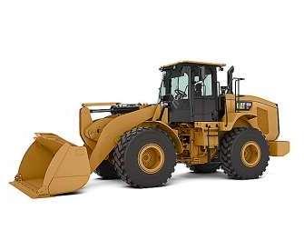 950 GC - Phú Thái Cat