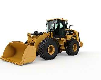 950L - Phú Thái Cat