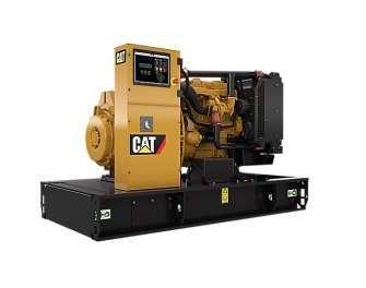 C3.3 (50 HZ) - Phú Thái Cat