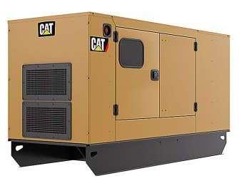 C7.1 (50 HZ) - Phú Thái Cat