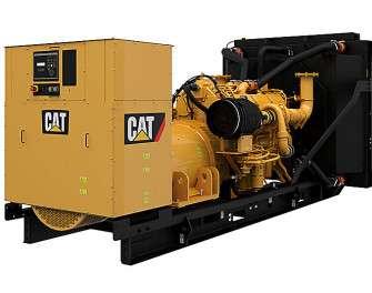 C32 (50 HZ) - Phú Thái Cat