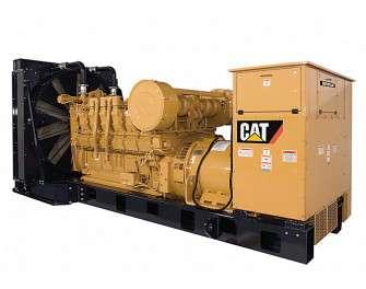 3512A (50 HZ) - Phú Thái Cat