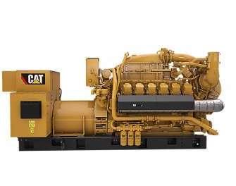 G3512E - Phú Thái Cat