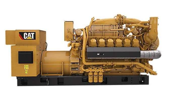 G3512E