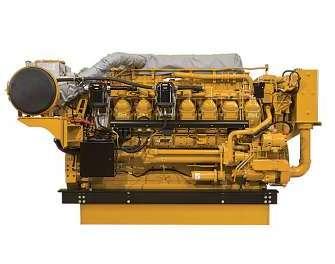 3516C IMO II - Phú Thái Cat