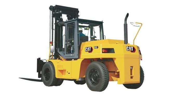 DP100-160(S)NL
