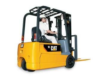 Cat EP13-20TCB - Phú Thái Cat