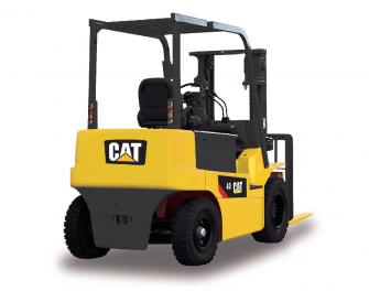 Cat EP35-45CZ - Phú Thái Cat