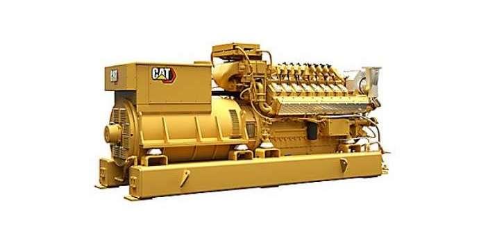 CG132B-16