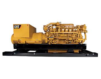 Sản phẩm ngành dầu khí - Phú Thái Cat