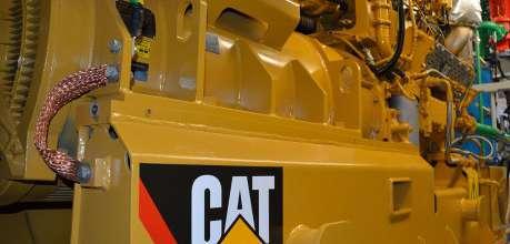 Nhà máy năng lượng biogas giúp tiết kiệm chi phí - Phú Thái Cat