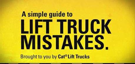 An toàn là bạn! Một vài lời khuyên về an toàn lao động - Phú Thái Cat