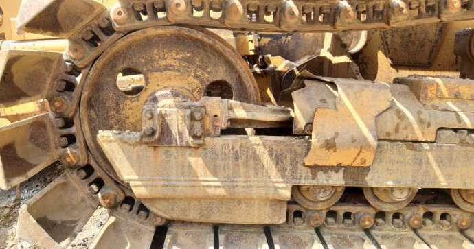 D3G (CXT00635)