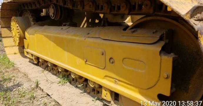 D4KL (RRR00321)