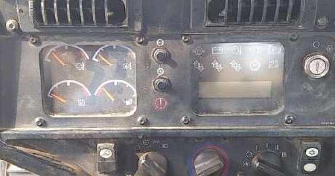 D6R (LGP00441)