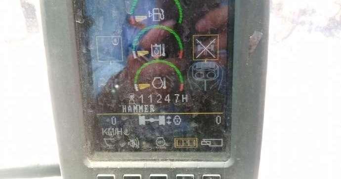 M313D